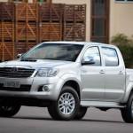 Toyota-Hilux-2012-7
