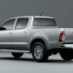Toyota-Hilux-2012-8