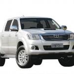 Toyota-Hilux-2012-9