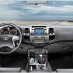 Toyota-Hilux-2013