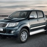 Toyota-Hilux-2013-2