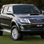 Toyota-Hilux-2013-3