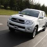 Toyota-Hilux-2013-5