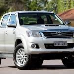 Toyota-Hilux-2013-6