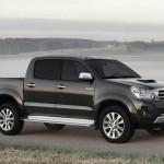 Toyota-Hilux-2013-9