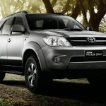 Toyota-Hilux-SW4-3