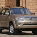 Toyota-Hilux-SW4-4