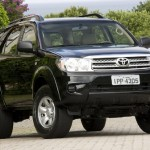 Toyota-Hilux-SW4-6