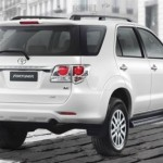Toyota-Hilux-SW4-7