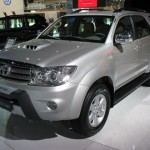 Toyota-Hilux-SW4-8