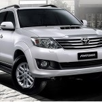 Toyota-Hilux-SW4-9