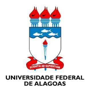 UFAL – Vestibular, Inscrição, Prova, Gabarito e Resultados