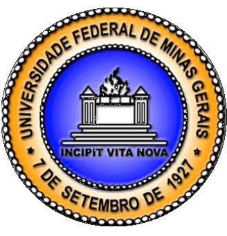 UFMG – Vestibular, Inscrição, Gabarito e Resultado