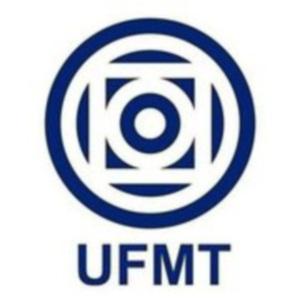 UFMT – Vestibular, Inscrição, Prova, Gabarito e Resultado