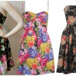 Vestidos-Florais-5