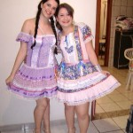 Vestidos-para-festa-junina-2013-6