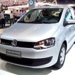 Volkswagen-Fox-2013-2
