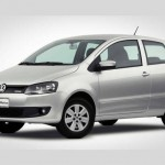 Volkswagen-Fox-2013-4