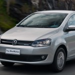Volkswagen-Fox-2013-5
