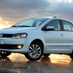 Volkswagen-Fox-2013-6