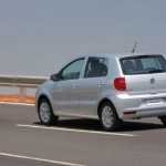 Volkswagen-Fox-2013-7