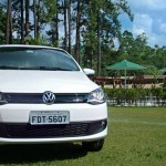 Volkswagen-Fox-2013-8