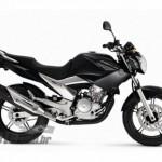 Yamaha-Fazer-2013-2