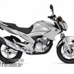 Yamaha-Fazer-2013-3