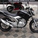 Yamaha-Fazer-2013-4
