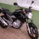 Yamaha-Fazer-2013-5