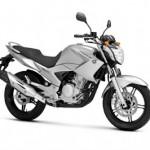 Yamaha-Fazer-2013-6