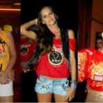 abadas-carnaval-2013-3