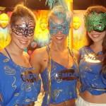 abadas-carnaval-2013-4