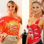 abadas-carnaval-2013-5