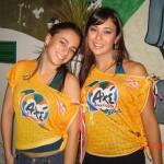 abadas-carnaval-2013-9