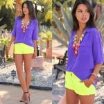 acessorios-e-roupas-neon-2013-4
