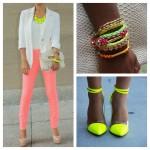 acessorios-e-roupas-neon-2013-5