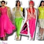 acessorios-e-roupas-neon-2013-6