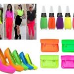 acessorios-e-roupas-neon-2013-8