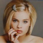 acessorios-para-cabelos-curtos-2013-2