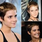 acessorios-para-cabelos-curtos-2013-4