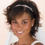 acessorios-para-cabelos-curtos-2013-5