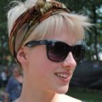 acessorios-para-cabelos-curtos-2013-8