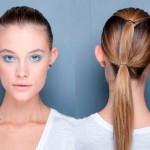 acessorios-para-cabelos-verao-2013-2