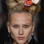 acessorios-para-cabelos-verao-2013-4