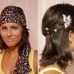 acessorios-para-cabelos-verao-2013-5