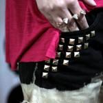 acessorios-rock-moda-2013-2