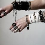 acessorios-rock-moda-2013-4