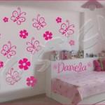 adesivos-decorativos-quartos-infantis