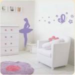 adesivos-decorativos-quartos-infantis-2